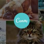 Canva, créez facilement des images pour vos réseaux sociaux