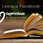 Lexique-Facebook