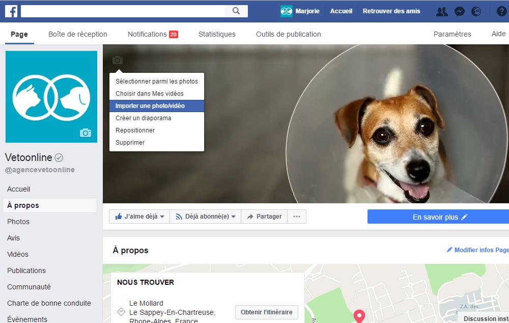 Couverture-Video-Facebook