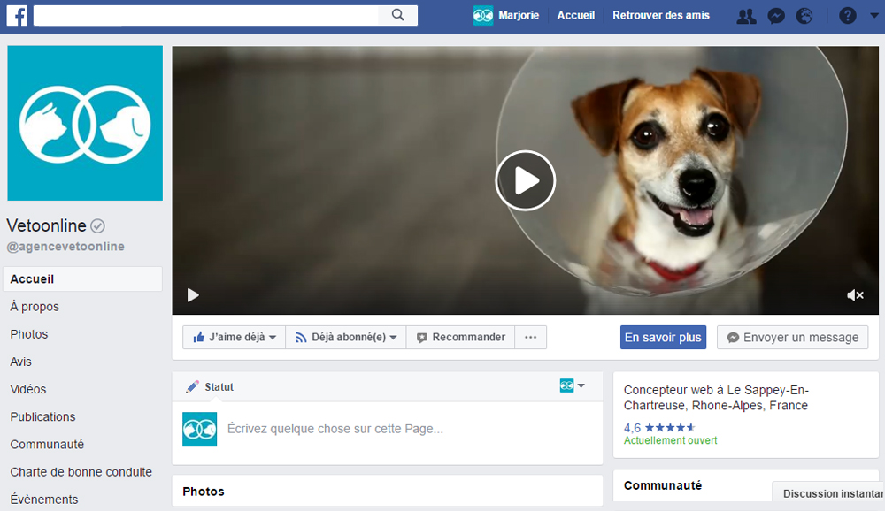 Couverture-Video-Facebook2