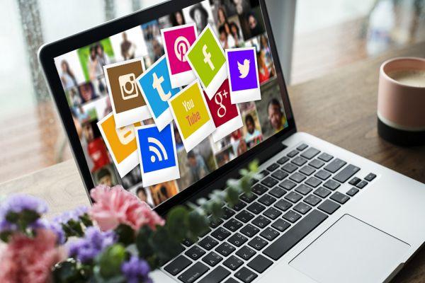 Les réseaux sociaux : un outil de fidélisation pour votre ...